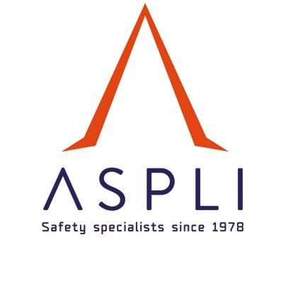 ASPLI