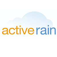 ActiveRain - real estate mentor
