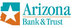 Arizona Bank & Trust Business Checking Reviews & Fees