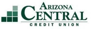 Arizona Central Credit Union Business Checking Reviews & Fees