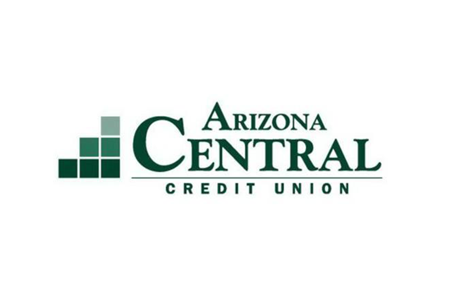 Arizona Central Credit Union Loans Review