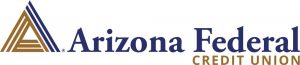 Arizona Federal Credit Union Business Checking Reviews & Fees