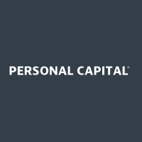 Personal Capital - money management tips - Tips from the pros