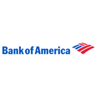 Bank of America - money management tips - Tips from the pros