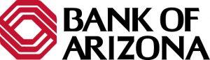 Bank of Arizona Business Checking Reviews & Fees