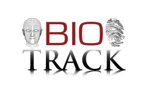 BioTrack reviews