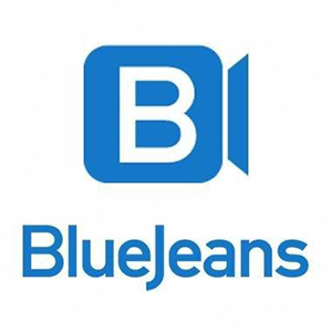 Image result for bluejeans video conference