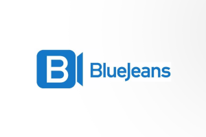 BlueJeans reviews