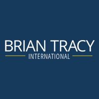 Brian Tracy International - money management tips - Tips from the pros