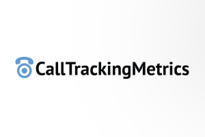 CallTrackingMetrics reviews