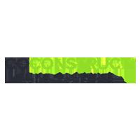 Isqft User Reviews Pricing Popular Alternatives