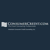 Consumer Credit - money management tips - Tips from the pros