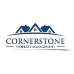 Cornerstone Property Management