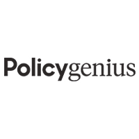 Policy Genius - money management tips - Tips from the pros