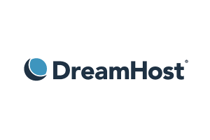 DreamHost Reviews