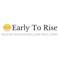 Early to Rise - financial mistakes - Tips from the pros
