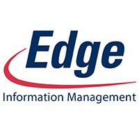 Edge Information reviews
