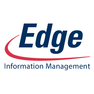 Edge Information Management
