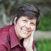 Carol Berger, CFP, President, Berger Wealth Management