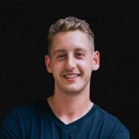 Jared Goetz Founder The Gadget Snob