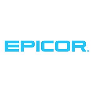 Epicor Clientele