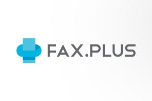 FAX.PLUS Reviews