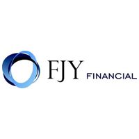 FJY Financial - financial mistakes - Tips from the pros