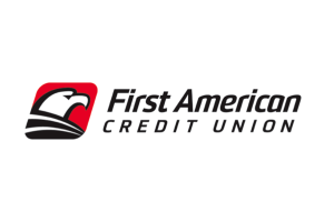 First American Credit Union Reviews