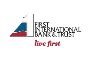 First International Bank & Trust Reviews