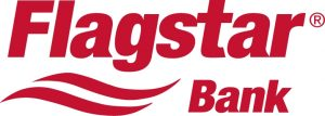 Flagstar Bank Business Checking Reviews & Fees
