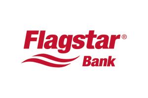 Flagstar Bank Reviews