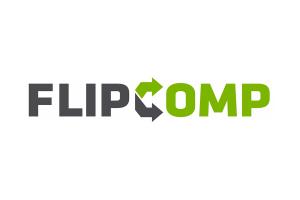 FlipComp reviews