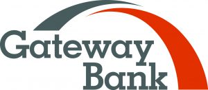 Gateway Bank Business Checking Reviews & Fees