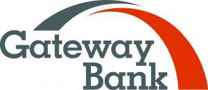 Gateway Bank Business Checking Reviews & Fees