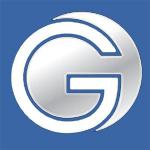 Giggrabbers