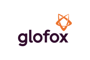 glofox reviews