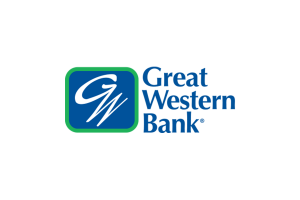 Great Western Bank Reviews