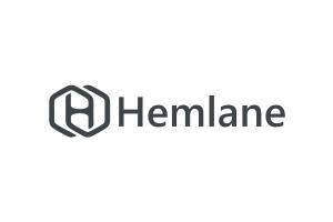 Hemlane Reviews