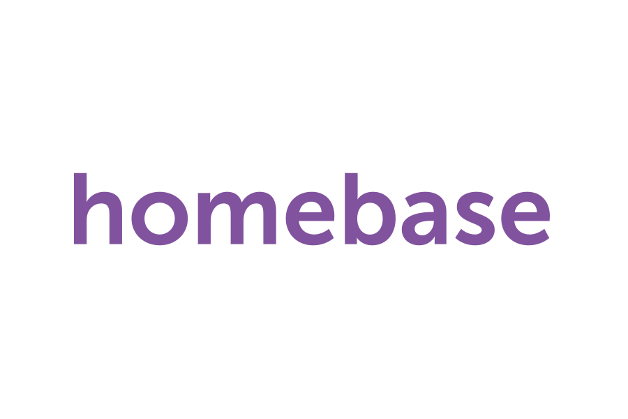 homebase complaints