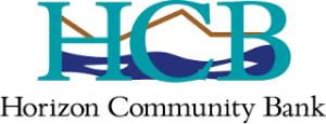 Horizon Community Bank Business Checking Reviews & Fees