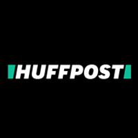 Huffington Post - money management tips - Tips from the pros