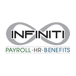 Infiniti HR