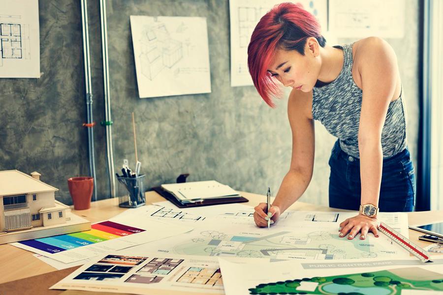 . Insurance for Interior Designers   Decorators  Cost   Providers