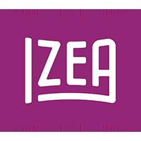 IZEA Reviews