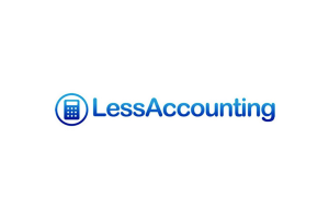 LessAccounting reviews