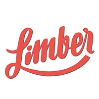 Limber Reviews