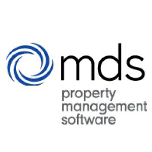MDS Explorer
