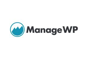 ManageWP Reviews