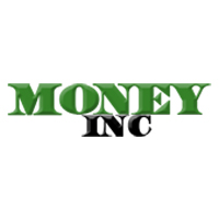 Money Inc - money management tips - Tips from the pros