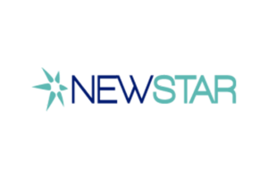NEWSTAR Reviews